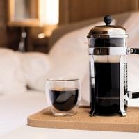 BODUM Kaffeezubereiter
