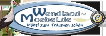 wendland-moebel.de Logo