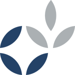 Straßenburg & Nunnemann PartG mbB Logo